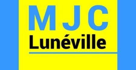Logo MJC 512