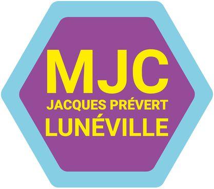 Logos 2 MJC Luneville -417