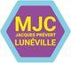 MJC Lunéville