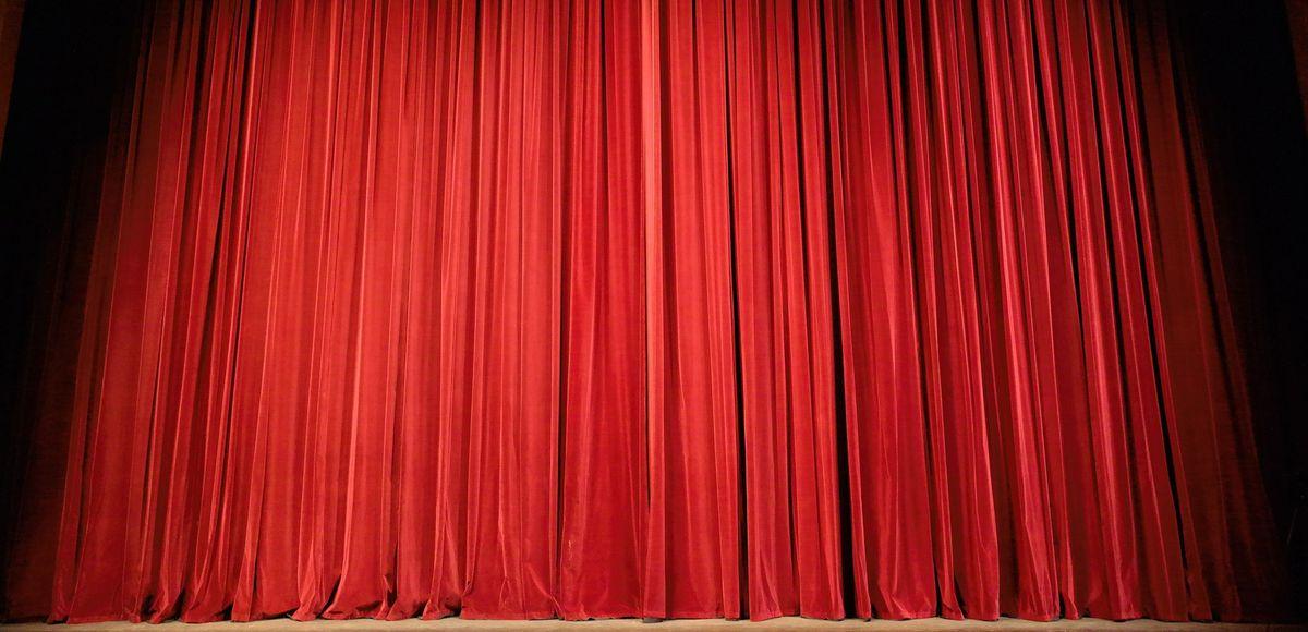 Spectacle Théâtre