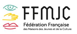 FFMJC