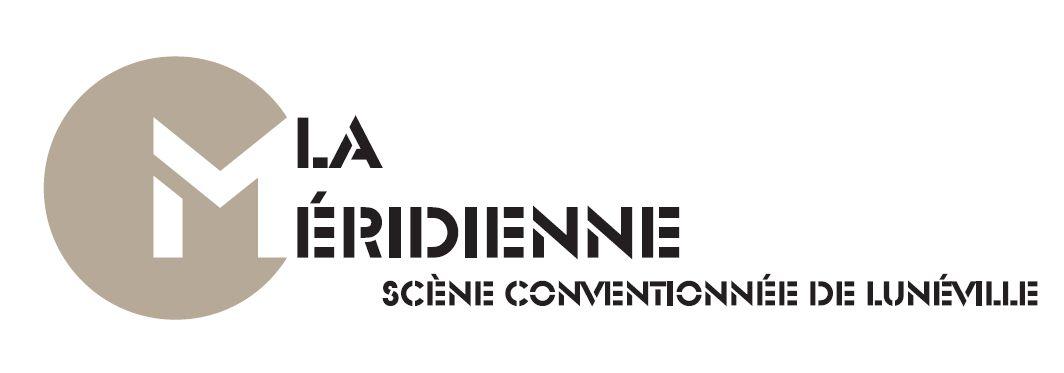 La Méridienne – Théâtre de Lunéville