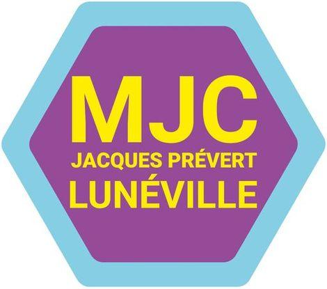 Logos 2 MJC Luneville -470