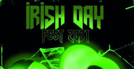 Irish Day Fest 21 -870300