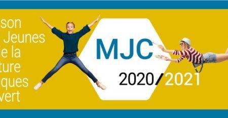 bandeau site mjc 2021 -800300