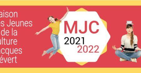 bandeau MJC 2122 -800300